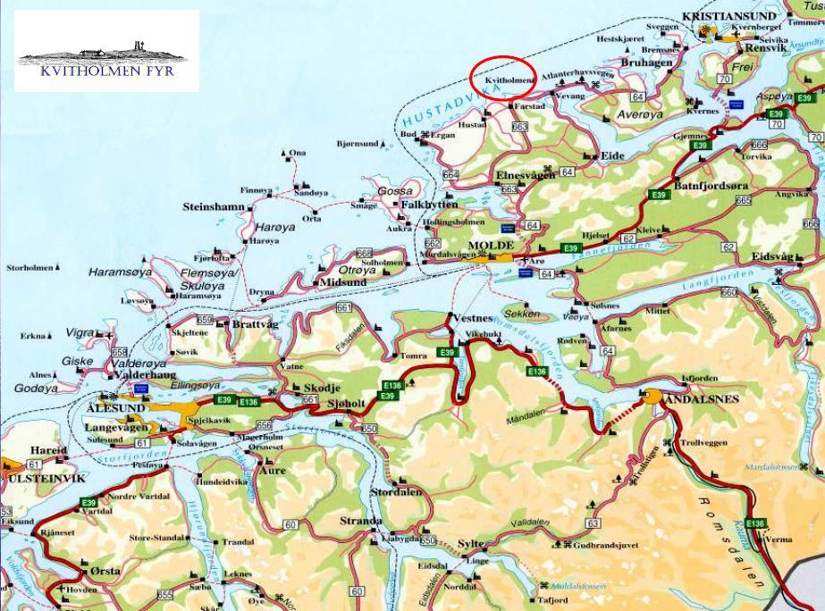 Kart hvor er kvitholmen i jpg_fil.JPG