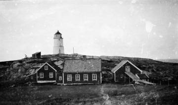 gamle kvitholmen